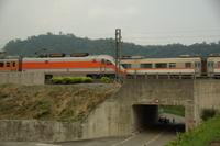 Imgp4099