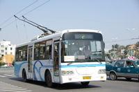 Imgp7658