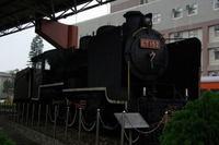 Imgp9896