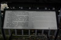 Imgp9919