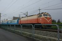 Imgp9986