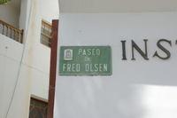 Imgp1329