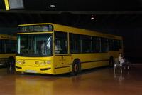 Imgp1660