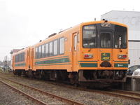 P5040727