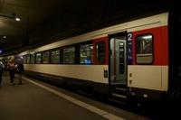Imgp0241
