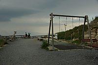 Imgp1372