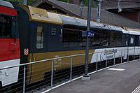 Imgp1427