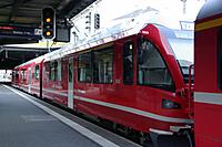 Imgp2009