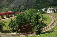 Imgp2142