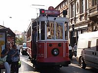 P9190554