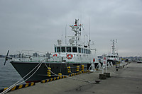 Imgp2617