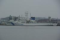 Imgp2688