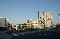 Imgp2968