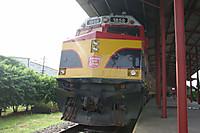 Imgp4910