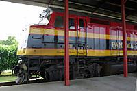 Imgp4912