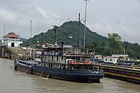 Imgp5456