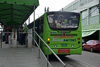 Imgp3393