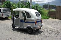Imgp3571