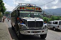 Imgp3572