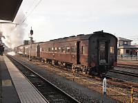 Pc231743