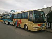 Dsc_1438