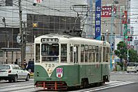 Imgp9730