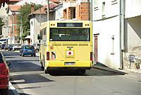 Imgp0828