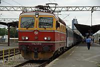 Imgp1280