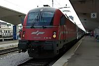 Imgp1335