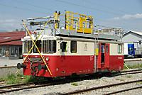 Imgp1339