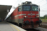 Imgp1664