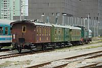 Imgp1665