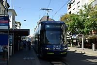 Imgp9906
