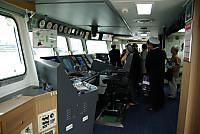 Imgp2004