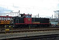 Imgp4050
