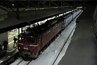 Imgp4324