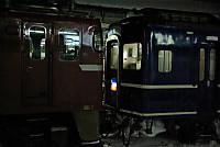 Imgp4336