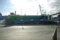 Imgp5268