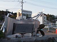 P5100207