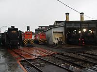 P5270589