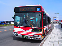 P6270858