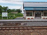 P6291464