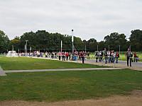 P9142133