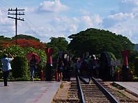 P5011035