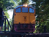P5011083
