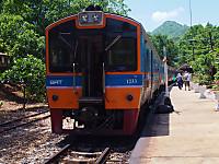 P5021347