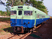 P5021421