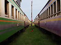 P5021478