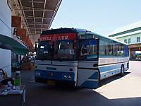 P5011011