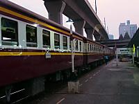 P2201672